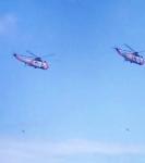 HS 50 Squadron_31