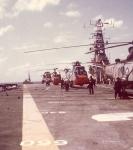 HS 50 Squadron_35