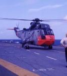 HS 50 Squadron_39