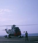 HS 50 Squadron_41