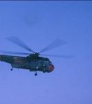 HS 50 Squadron_45
