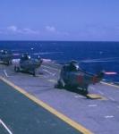HS 50 Squadron_47