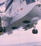 HS 50 Squadron_51