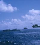 HS 50 Squadron_58