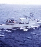 HS 50 Squadron_63