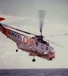 HS 50 Squadron_66