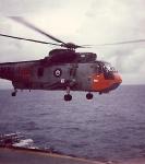 HS 50 Squadron_67