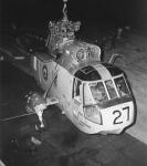 HS 50 Squadron_72