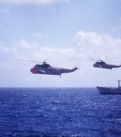 HS 50 Squadron_77