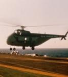 HU 21 Squadron_29