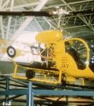 HU 21 Squadron_3
