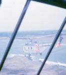 HU 21 Squadron_5