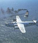 RCAF Aircraft_12
