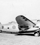 RCAF Aircraft_13