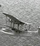 RCAF Aircraft_18