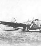 RCAF Aircraft_1