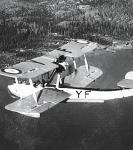 RCAF Aircraft_21