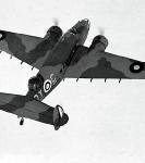 RCAF Aircraft_7