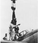 VS 880 Squadron_11