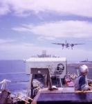 VS 880 Squadron_21