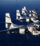VS 880 Squadron_24