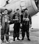 VS 880 Squadron_7