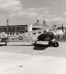 VU 32 Squadron_10