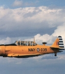 VU 32 Squadron_17