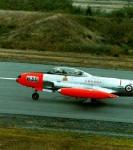VU 32 Squadron_20