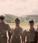 VU 32 Squadron_32