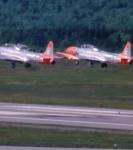 VU 32 Squadron_3
