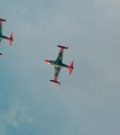VU 32 Squadron_42