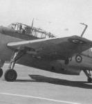 VU 32 Squadron_43