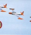 VU 32 Squadron_52