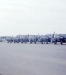 VU 32 Squadron_54