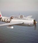 VU 32 Squadron_6