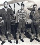 VX 10 Squadron_5
