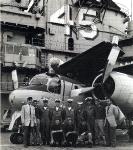 VX 10 Squadron_6